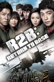 R2B: Return to Base