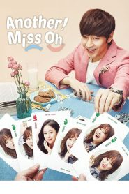 Another Miss Oh Capitulo 20