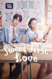 Sweet First Love