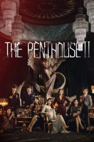 The Penthouse 3 capitulo 8